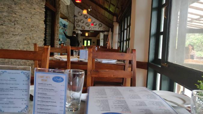 rockyby manor emily cafe landour