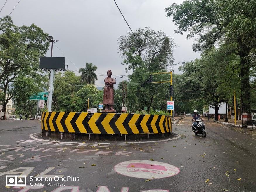 rajpur road dehradun