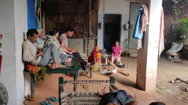 village family