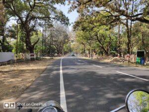 sahastradhara road
